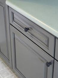 post taged with kitchen cabinet refinishing kit u2014