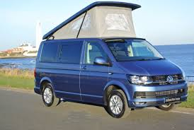volkswagen minibus 2016 see previous sold car from southlands motor company