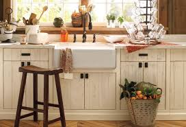 Pottery Barn Kitchen Furniture Pottery Barn Kitchen Craigslist Walnut Butcher Block Countertops