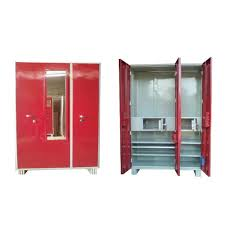 home steel furniture in pune manufacturer from pune