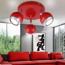 Esszimmer Lampe Ebay Lampe Esszimmer Led Kreative Ideen Für Design Und Wohnmöbel
