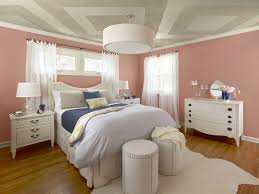 Best Colors For Bedrooms To Inspire You - Good colors for bedroom