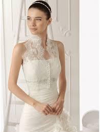 lace wedding dress with jacket wedding jackets jackets