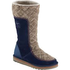 womens sorel boots sale canada sorel s newbie boot at moosejaw com