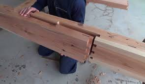japanese joinery jpg
