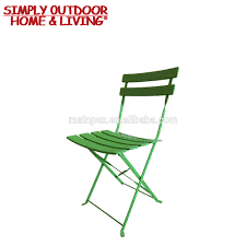 Wrought Iron Patio Furniture Manufacturers by Wrought Iron Outdoor Furniture Wrought Iron Outdoor Furniture