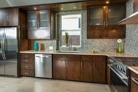 kitchen designs for kitchen tile backsplashes kitchen tile kitchen space by design studio 2017 glass backsplash tile