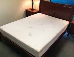 Bed Frame And Mattress Pillows And Sleeping Support Products Relief Mart