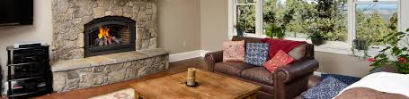 living room fireboxes electric fireplace inserts home depot