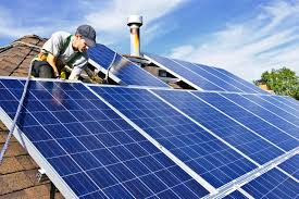 pv solar panels costs pros and cons u2013 solar roofs 2017 u2013 home