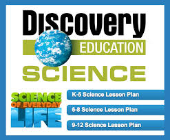 online resources st vrain science