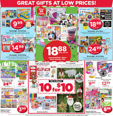 Kitchen Collection In Store Coupons View A C Moore Weekly Craft Deals