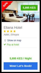 search best black friday deals best black friday deals in ethiopia jumia travel blog