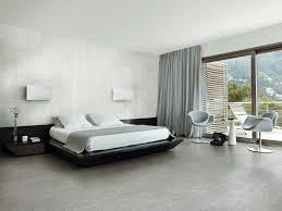 schlafzimmer modern luxus wunderbar schlafzimmer modern luxus in modern ziakia
