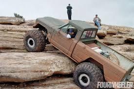 jeep j truck jeep j truck photo 68725854 9 low buck 4x4 mods budget building