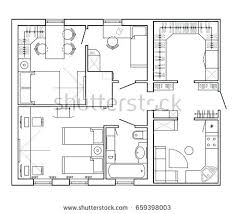 best house layout house layout design flaviacadime com