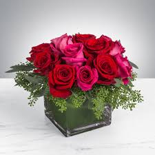 boca raton florist sparks fly by bloomnation in boca raton fl duch designs