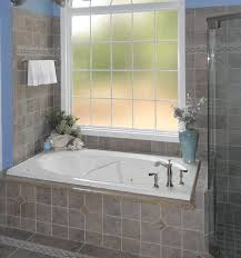 ideas for remodeling bathroom bathroom remodeling ideas refresh your bathroom fixcounter