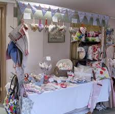 pretty goods christmas craft fairs
