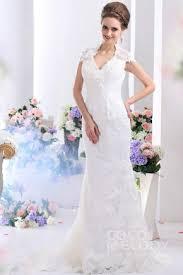 Silk Wedding Dresses Raw Silk Wedding Dresses