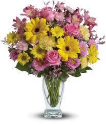 lafayette florist spedale s florist and wholesale lafayette la florist same day