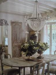 dining room amazing shabby chic dining room with antique