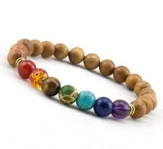 spiritual jewelry products page spiritual jewelry