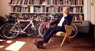 pul smith takenbypaul inside paul smith s photography revolution the