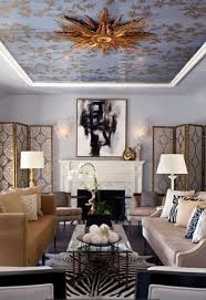 24 best black and gold images on pinterest living spaces living