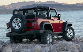 2009 jeep rubicon used 2009 jeep wrangler jk review and sale ruelspot com