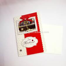 acrylic invitations wholesale acrylic invitations wholesale