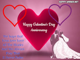 wedding day wishes wedding anniversary on s day wishes messages happy wishes