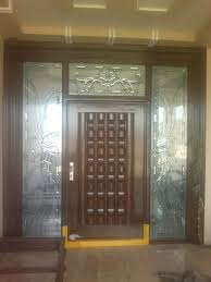 Home Door Design Download by Way2nirman Download Free Beautiful Door Interior Designs