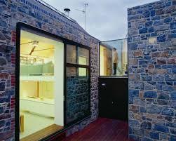 house outdoor wall design fair exterior wall designs photos unique
