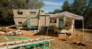 tri level home 1954 pacemaker tri level mobile home remodel mobile home living