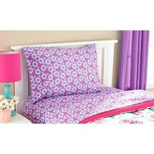 childrens twin bed sets bedroom small ideas twin bed along with