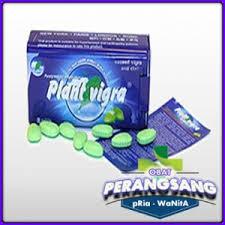 permen perangsang obat kuat tahan lama pria viagra plant asli