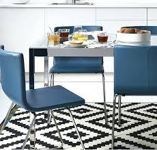 Armchair Covers Australia Ikea Dining Room Chair Cushions Chairs Covers Table Set Australia