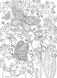 butterflies archives favoreads coloring club printable