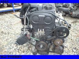 mitsubishi gdi engine продажа запчастей mitsubishi carisma сравнить цены и купить