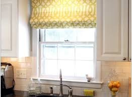 curtains most popular ideas for bathroom curtains beautiful