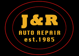 j u0026r auto repair just another wordpress site