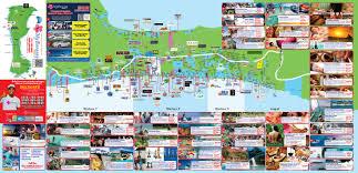 my boracay guide map 11th edition by myboracayguide issuu