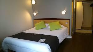 chambre d h e saumur des hôtels arcantel canile saumur