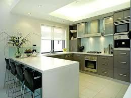 100 kitchen island centerpiece ideas serendipity refined