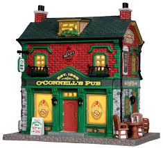 162 best lemax christmas village collection images on pinterest