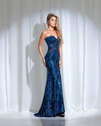 tony bowls paris 115746 prom dress prom gown 115746