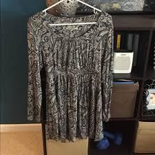 women u0027s soma tops tunics on poshmark