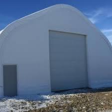 Barcol Overhead Doors Edmonton The Door Garage Door Solutions 14 Photos Garage Door