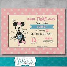 25 minnie mouse theme party ideas minnie